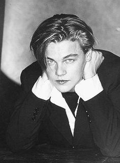 Leonardo DiCaprio Leonardo Dicaprio, Celebrity Crush, Crushes, Actors, Shit Happens, Celebrities, Hair, Celebs, Actor
