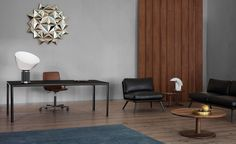 Jasper Morrison designs furniture for Fredericia | Wallpaper* Magazine