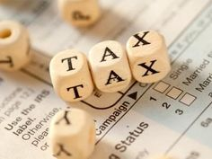 Central Sales Tax (CST) compensation pact clears path for Goods & Services Tax (GST) IndiaVision Latest Breaking News