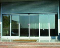 Fotoselli Kapı içerikli dolgun bilgili web sayfası » http://www.teknolojiotomatikkapi.com/icerik/9/fotoselli-kapilar.aspx