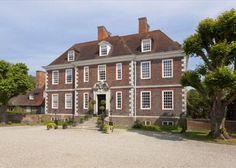 40 best uk luxury homes images luxury houses luxurious homes rh pinterest com