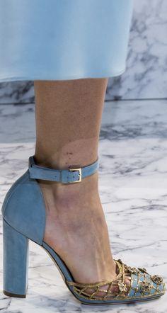 #anklet #bracelet #spring