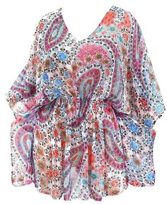 Bikini 2019 Dress Swimsuit Women Swimwear Tankini Two Piece Suit With Short Women Cove Ups Beach Dress Swummer Women Dress Exquisite Traditional Embroidery Art Yoga Socks