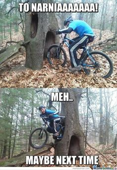Dump A Day Funny Pictures Of The Day - 59 Pics
