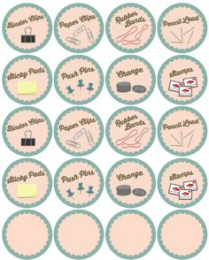 44 best mason jar label design contest images on pinterest mason jar organize labels on the contest page mason jar lids mason jar crafts maxwellsz