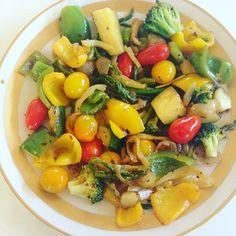Vegetarian. #recipe #cooking #cook #healthy #recipes #yummy #health #instafood #foodporn #delicious #foodpic #snack #food #biofood
