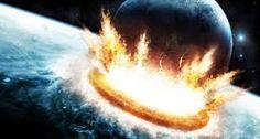 Risultati immagini per catastrofi naturali
