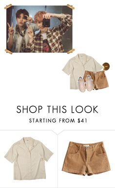 """""""the light that shines"""" by milkwaves ❤ liked on Polyvore featuring Louis Vuitton"""