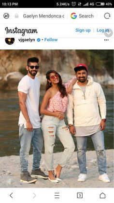 Instagram Sign, Search Instagram, Rannvijay Singh, Baby Girl Drawing, Mtv Roadies, Real Hero, Group Photos, Dream Big, Photography Poses