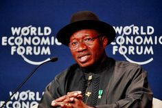 Escapa presidente nigeriano de ataque terrorista - http://notimundo.com.mx/mundo/escapa-presidente-nigeriano-de-ataque-terrorista/29053