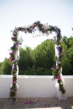 love love x
