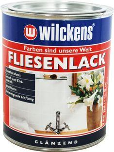 home & deco Fliesen streichen mit Fliesenfarbe und Fliesenlack bei heimwerker.de