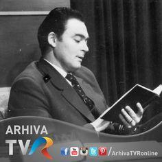 Mircea Albulescu, 1962, Vitrina literara