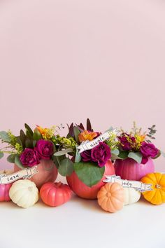 Fall Entertaining Ti