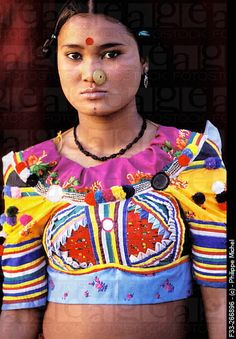 3. nepalese fashion is influenced by the nearby countries, such as India and pakistan. The clothing in more rural regions of Nepal has remained relatively unchanged for centuries.