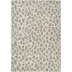You'll love the Noell Hand-Woven Wool Natural Area Rug at Birch Lane - With Great Deals on all Rugs & Windows products and Free Shipping on most stuff, even the big stuff.