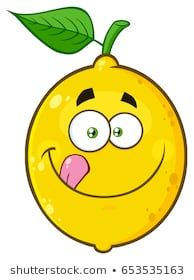 Yellow Lemon Fruit Cartoon Emoji Face Character Licking His Lips. Vector Illustration Isolated On White BackgroundSmiling Yellow Lemon Fruit Cartoon Emoji Face Character Licking His Lips. Vector Illustration Isolated On White Background Emoji Faces, Cartoon Faces, Diy Crafts To Do, Crafts For Kids, Vegetable Cartoon, Funny Fruit, Fruit Cartoon, Teddy Bear Pictures, Cartoon Background