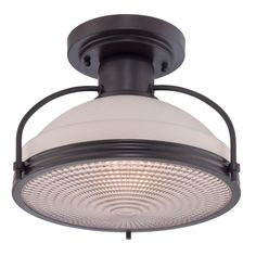 Ceiling Fans Lights & Lighting 2018 New High Quality Modern Invisible Fan Lights Acrylic Leaf Led Ceiling Fans 110v 220v Wireless Control Ceiling Fan Light