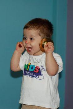 William loving his cymbolsz Love Him, Children, Kids, Face, Young Children, Young Children, Boys, Boys, The Face