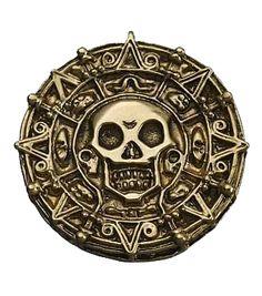 Oro azteca