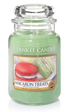 Yankee Candle Limited Edition Rare Margaritaville Lime /& Sea Salt Car Jar
