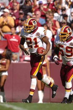 Sean Taylor Washington Redskins VISIT FOR MORE Sean Taylor Washington Redskins The post Sean Taylor Washington Redskins appeared first on Celebrities. Redskins Fans, Redskins Football, Football Team, Redskins Players, Indianapolis Colts, Cincinnati Reds, Cleveland Browns, Pittsburgh Steelers, Dallas Cowboys