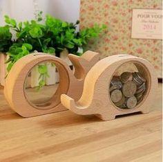 Уникальные полезности - ♡Нужные штучки для кухни, дома и на подарки -5 ♡. Товары для кухни
