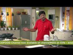 Crosstini food food chef rakesh sethi pinterest food food crosstini food food chef rakesh sethi pinterest food food foods and recipes forumfinder Image collections