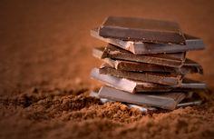 Propiedades y beneficios del cacao para la salud