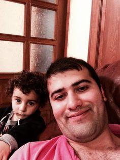 Miqael Zohrabyan