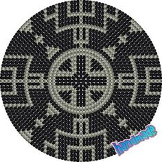 szydelkowe torby worki – wzory, wzory torem szydelkowych, crochet bags patterns, crochet wayuu bags patterns