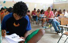 #Inscrições para concurso em cidade baiana com salários de até 6 mil terminam nesta segunda (12) - Correio da Bahia: Correio da Bahia…