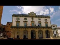 Fotos de: Cáceres - Plaza Mayor y entorno