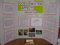 picture about Science Fair Project Printable Headings called 7 Easiest SCIENCE photos inside of 2013 Coaching science, Suggestions