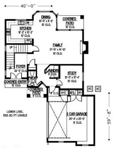 1 Story House Plans With Casita in addition Architecture Landscape Design Ideas in addition Pueblo House Designs further Horizon Home Design together with Home Design Adobe. on interior design south west home