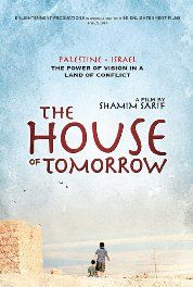 The House of Tomorrow (2011) Poster