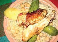 """Résultat de recherche d'images pour """"أكلات الجزائر"""""""