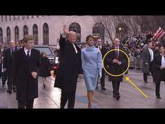 ❝ ¿Llevaba un guardaespaldas de Donald Trump unos brazos falsos? (VIDEO) ❞ ↪ Puedes leerlo en: www.divulgaciondmax.com