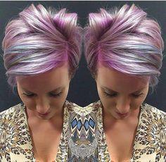 Die 37 Besten Bilder Von Hair Tolle Haare Haarfarben Und Haar Ideen
