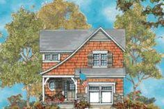 House Plan 20-1739