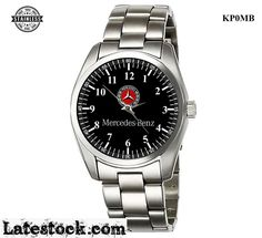 These custom texture watches are more than a way to tell time. Our brand new watches are made of high quality polished stainless steel. Unique Costumes, Clock Movements, Mercedes Benz Logo, Elegant Logo, Watch Bands, Happy Shopping, Best Gifts, Unisex, Watches