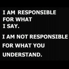 I am not responsible. ^_^