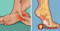 Je vedecky dokázané, že kŕče v chodidlách môžu byť spôsobené zníženým počtom krvných elektrolytov, ako je draslík, vápnik, sodík a horčík. Prítomnosť elektrolytov v organizme sa pritom zvyšuje so zvýšenou fyzickou aktivitou a potením.    Kŕče v