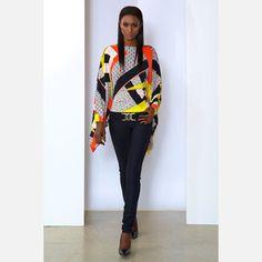 (9) Fab.com | Designer Dresses For Daily Divas