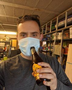 Corona (Corona) virus is really a big Beer, Worms, Household, Creatures, Number, Cold, Popular, Photos, Animals