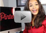 Pinterest in de klas. Gebruik Pinterest in het onderwijs. Pelpina van Frankwatching laat het zien