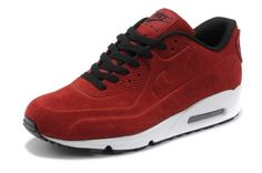 timeless design 3dfa2 d6125 Buy Womens Size 6 Air Max 90 Vt Wine White Factory Store New Release from  Reliable Womens Size 6 Air Max 90 Vt Wine White Factory Store New Release  ...