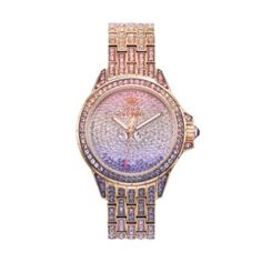 Juicy+Couture+Stella+Bling+Rose+Gold+Tone+Stainless+Steel+Women's+Watch        I own this one and I LOVE IT!