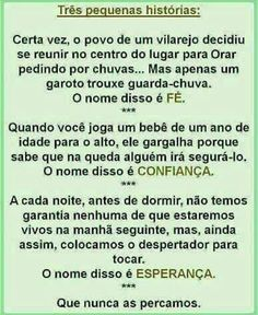 Amor, verdade, justiça e luz. Survival Tips, Good Vibes, Life Lessons, Favorite Quotes, Philosophy, Life Quotes, Self, Inspirational Quotes, Wisdom