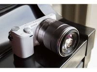 CNET's comprehensive Sony Alpha NEX-5R (Body Only, Silver) coverage includes unbiased reviews, exclusive video footage and Digital camera buying guides. Compare Sony Alpha NEX-5R (Body Only, Silver) prices, user ratings, specs and more. via @CNET